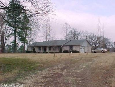 8906 W Oak, Tull, AR 72015 - #: 20027808