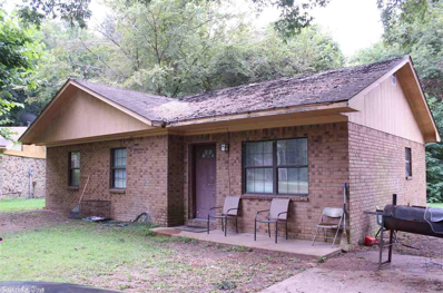 168 Gregory, Forrest City, AR 72335 - #: 20027896