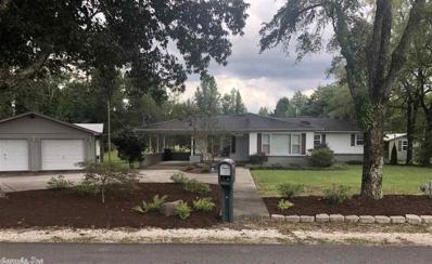 8511 W Cherry, Benton, AR 72015 - #: 20028090