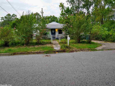 1922 Simpson Street, Little Rock, AR 72206 - #: 20028261