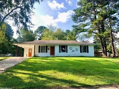 29 Cloverdale, Warren, AR 71671 - #: 20029146