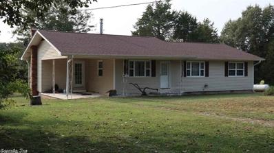 936 Johnsonview Road, Violet Hill, AR 72584 - #: 20029983