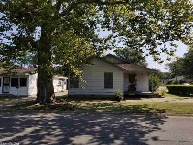 414 420 Oak, Forrest City, AR 72335 - #: 20030484