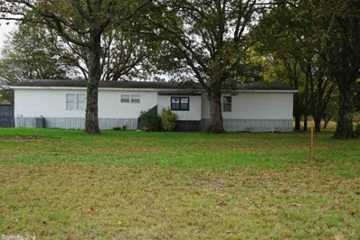 131 Heathscott, Searcy, AR 72143 - #: 20033628