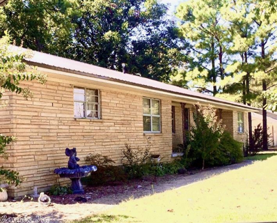 21258 Highway 18 E, Monette, AR 72442 - #: 20034319