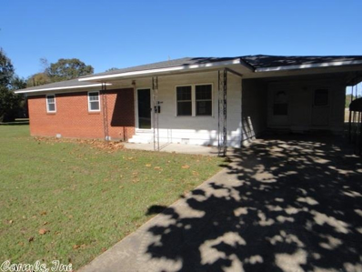 701 Oak, Augusta, AR 72006 - #: 20035098