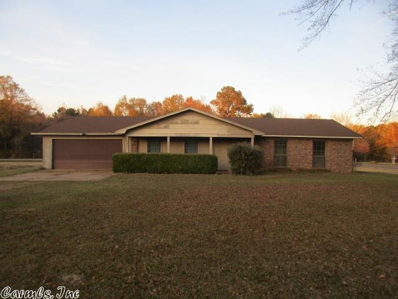 340 & 360 Third, Kingsland, AR 71652 - #: 20036580