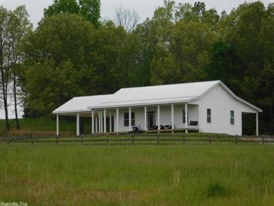 581 Libby Trail, Maynard, AR 72444 - #: 20037039
