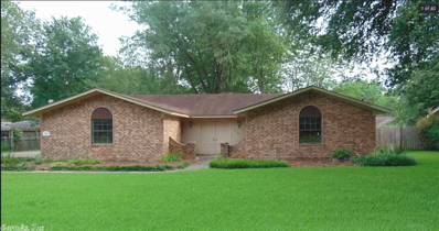 1006 Waterwell, Crossett, AR 71635 - #: 20038303