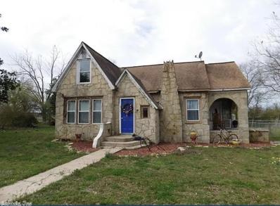 480 Main Street, Pleasant Plains, AR 72568 - #: 20038351