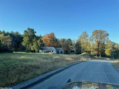299 Piney Creek Road, Rose Bud, AR 72134 - #: 20038779