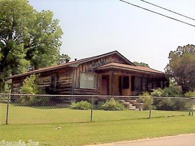 828 Center, Fordyce, AR 71742 - #: 20038948