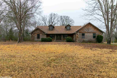940 Highway 10 W, Perry, AR 72125 - #: 21000251