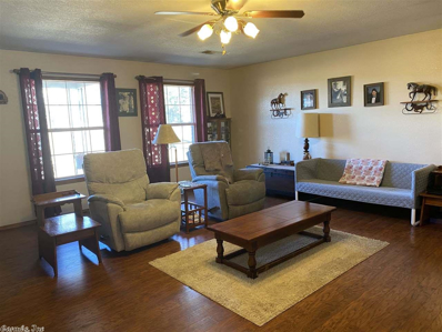 169 West Bend, Sims, AR 71969 - #: 21000614