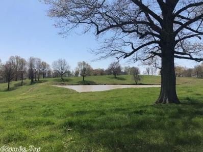 25 Acres Heritage Park Rd, Piggott, AR 72454 - #: 21002106