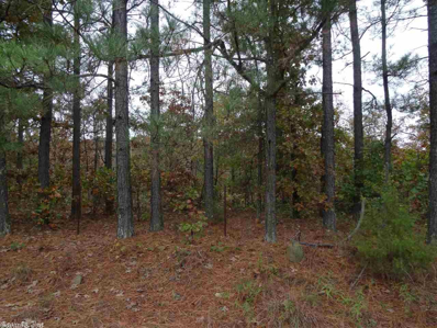 Lot 8 Pride Ridge, Cabot, AR 72073 - #: 21003327