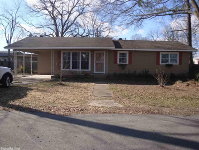 105 W 2nd, Patterson, AR 72123 - #: 21004137
