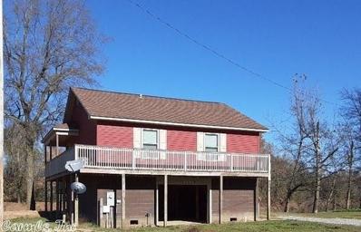 546 Sandy Trail, Biggers, AR 72462 - #: 21004510