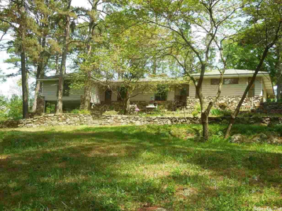 215 Winfred, Plainview, AR 72857 - #: 21005552