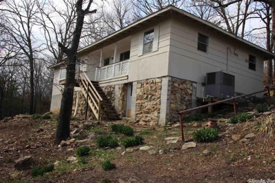 212 Water Tower Road, Summit, AR 72677 - #: 21006572