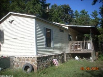 12249 Heber Springs Road, Locust Grove, AR 72556 - #: 21008121
