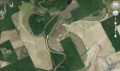 86 Woodruff 733, Cotton Plant, AR 72036 - #: 21008373