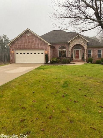 17621 Clear Water, Hensley, AR 72065 - #: 21008799