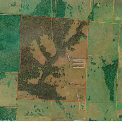 Oak Bend, Cecil, AR 72630 - #: 21008897