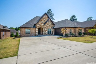 5465 Lost Canyon, Conway, AR 72034 - #: 21010917