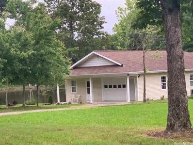 199 Cooper Road, Concord, AR 72523 - #: 21017575