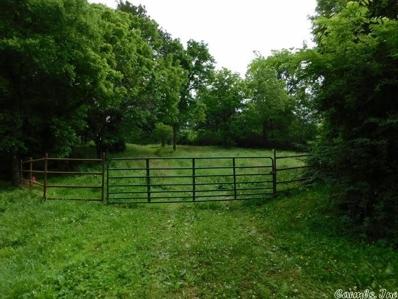1275 Law 106, Ravenden, AR 72459 - #: 21017876