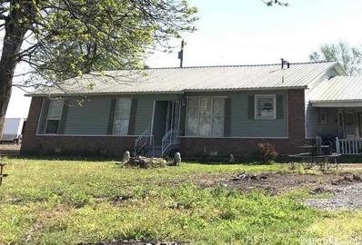 1718 S Main, Leachville, AR 72438 - #: 21018825