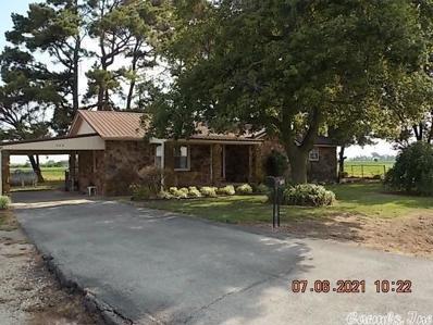 533 State Hwy F, Cardwell, MO 63829 - #: 21021116