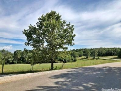 Cedar Grove, Lead Hill, AR 72644 - #: 21029214