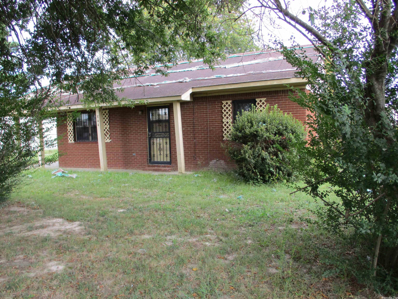 844 Victor St, Forrest City, AR 72335 - #: 21030281