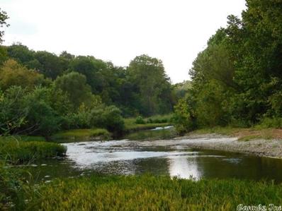 228 Coral Trail, Ravenden Springs, AR 72460 - #: 21030432