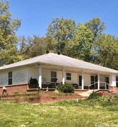 2571 Tucker Rd, Maynard, AR 72444 - #: 21032355