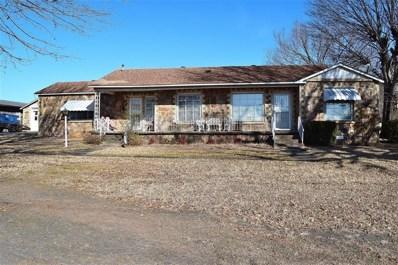 306 E Commercial St, Ozark, AR 72949 - #: 1015813