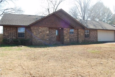 10720 Edgewater, Fort Smith, AR 72903 - #: 1024009