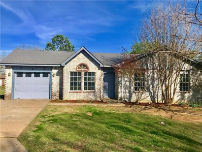 60 Grand Heather Drive, Greenwood, AR 72936 - #: 1024316