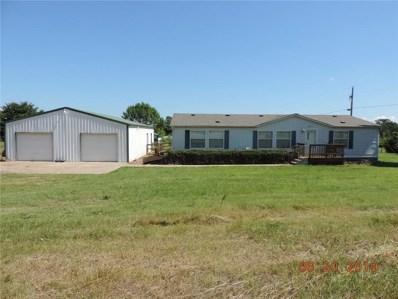 4616 Heritage Rd, Ozark, AR 72949 - #: 1026006