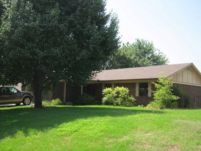10 Wildwood Lane, Clarksville, AR 72830 - #: 737474