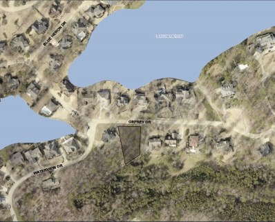 Lot 13 Osprey Dr, HotSprings, AR 71913 - #: 116363