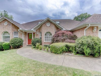 130 Forest View Cir, HotSprings, AR 71913 - #: 121829