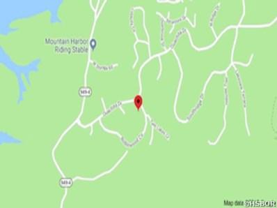 24 Robinwood Cir, Mount Ida, AR 71957 - #: 122772