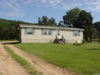 1788 Cedar Glades Rd, HotSprings, AR 71913 - #: 123401