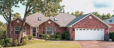 149 Forest View Cir, HotSprings, AR 71913 - #: 124594