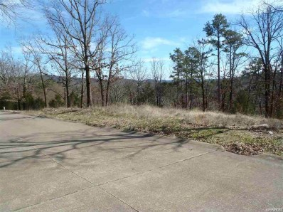 Xxx Whispering Hills UNIT Lot 10, Hot Springs, AR 71913 - #: 125074