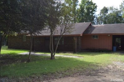622 Ashley 35 Ashley, Wilmot, AR 71676 - #: 125601