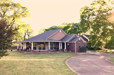 103 Lakesouth Bay, Hot Springs, AR 71913 - #: 125688
